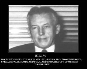 billw