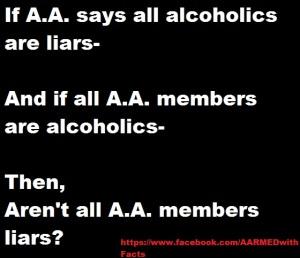 AAliars