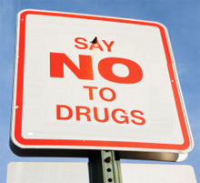 drug-addiction-prevention