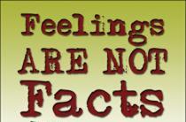 feelingsarenotfacts-1