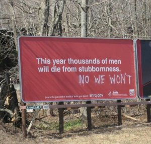 wpid-used-2013-04-22-stubborn-alkhall-anonymous-sobriety-recovery