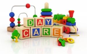daycare-1knyn4u