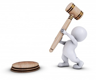 man-about-to-hit-with-a-gavel_1048-1614